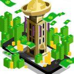 Billionaire Tips & Tricks: How to Unlock Asgard and Pandora