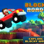 Blocky Roads Tips, Cheats & Guide: 9 Tricks Every Player Should Know