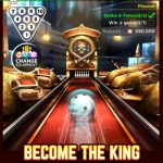 Bowling King Tips, Cheats & Guide to Earn More Cash and Chips