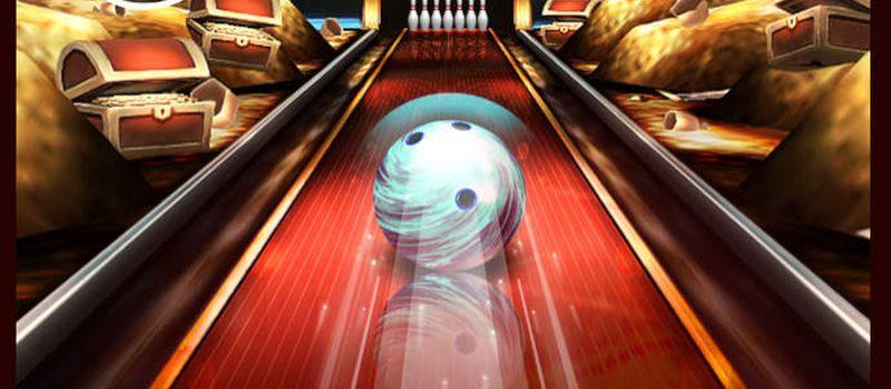 bowling king cheats