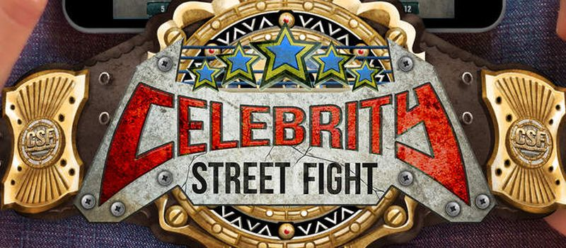 celebrity street fight tips