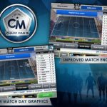 Champ Man 16 Tips, Cheats & Strategy Guide to Become a Successful Soccer Manager
