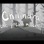 Chilindra Cheats, Tips & Tricks for Grabbing More Potion Ingredients