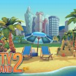 City Island 2 Tips, Cheats & Strategy Guide: 6 Hints Every Player Should Know