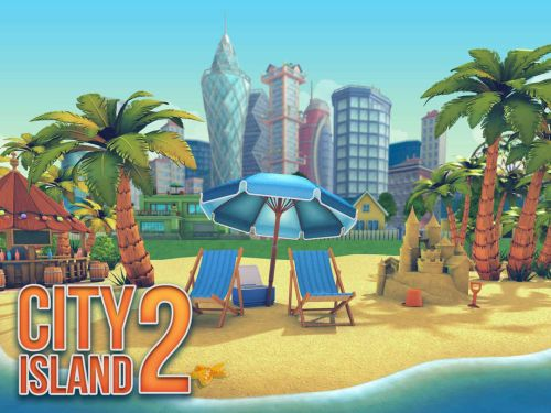 city island 2 tips