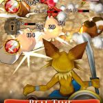 Colopl Rune Story Cheats, Tips & Strategies: 6 Hints You Need to Know