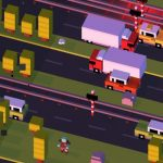 Crossy Road Tips, Tricks & Hints: How to Unlock the Totem and Other Secret Characters