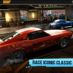 CSR Classics Strategy Guide: 6 Advanced Tips & Tricks for the Last Two Tiers