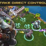 Dawn of Steel Tips, Tricks & Cheats: 8 Fantastic Hints You Need to Know