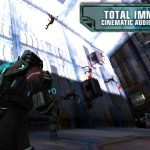 Dead Space Tips, Cheats & Guide to Complete More Missions and Stay Alive Longer