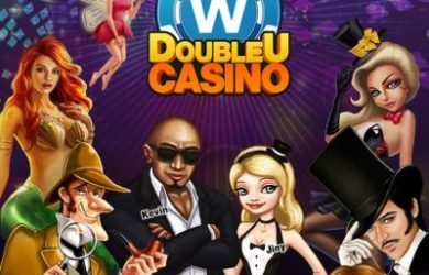 casino 50 euro ohne einzahlung