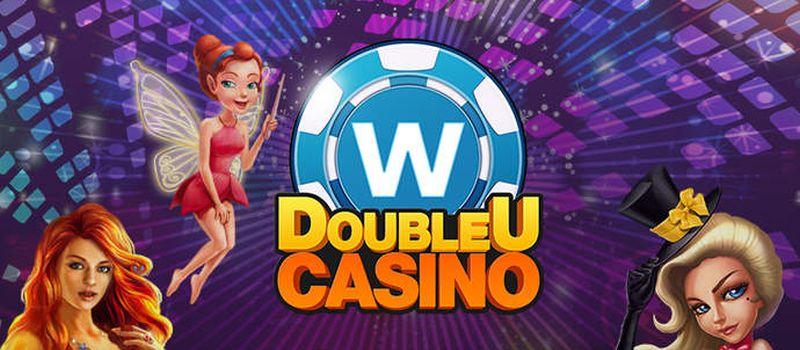Doubleu Casino Tips
