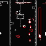 Downwell Tips, Cheats & Guide to Collect More Gems and Survive Longer