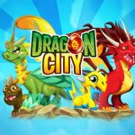 Dragon City Tips, Cheats & Strategies: 5 Tricks Every Player Should Know