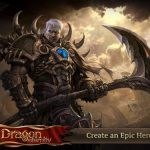 Dragon Eternity Cheats, Tips & Tricks to Defeat Your Enemies