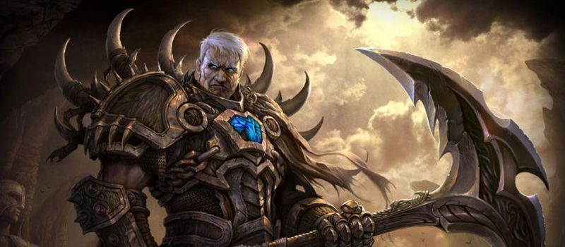 dragon eternity cheats