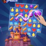 Dream Treats Tips, Tricks & Cheats to Solve More Puzzles Quickly