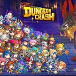Dungeon Crash Tips, Cheats & Strategies: A Quick Guide to Success