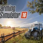 Farming Simulator 2016 Tips, Cheats & Strategy Guide for Running Your Farm Smoothly