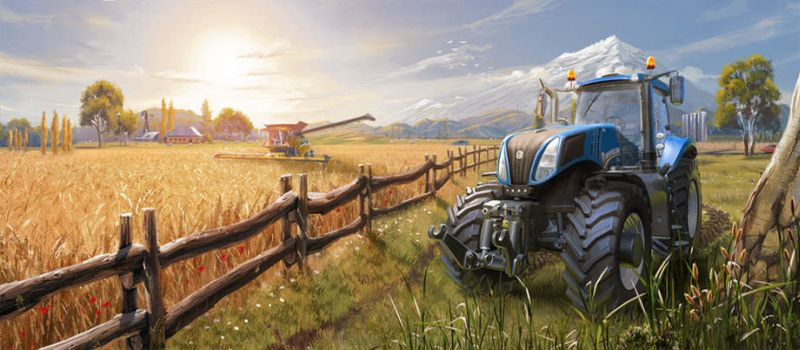 farming simulator 2016 tips