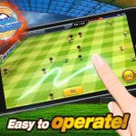 Football Planet Cheats: 5 Tips & Tricks You Need to Know