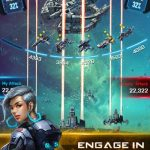 Galaxy Alliance: New Horizons Tips, Cheats & Strategy Guide to Dominate Your Enemies