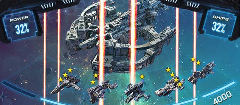 galaxy alliance new horizons tips