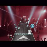 Guitar Hero Live Cheats: 5 Awesome Tips & Tricks You Need to Know