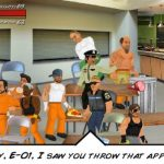Hard Time (Prison Sim) Cheats, Tips & Strategies to Help You Survive Southtown Correctional