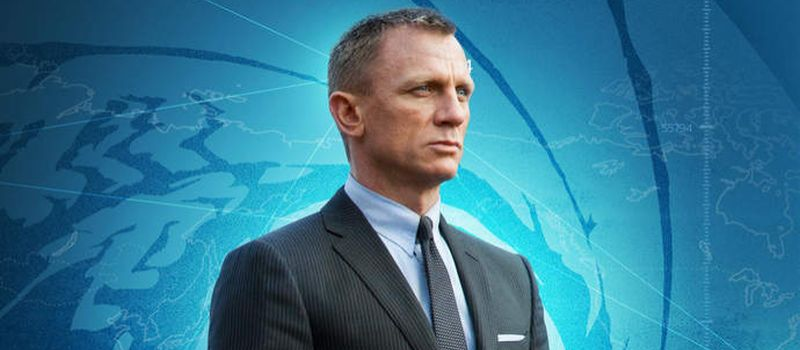 james bond world of espionage cheats