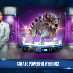 Jurassic World: The Game Tips & Tricks to Level Up and Evolve Your Dinosaurs