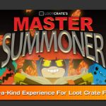 Loot Crate: Master Summoner Cheats, Tips & Guide: 5 Tricks to Unlock More Loot