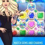 Love Rocks Starring Shakira Cheats, Tips & Tricks: 5 Hints Every Player Should Know