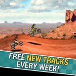 Mad Skills Motocross 2 Tips, Tricks & Cheats to Improve Your Race Time