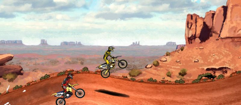 mad skills motocross 2 cheats