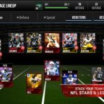 Madden NFL Mobile Tips, Cheats & Tricks: How to Get Unlimited Coins and More Madden Cash