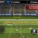 Madden NFL Mobile Guide, Tips & Hints to Lead Your Team to Super Bowl