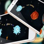 Major Tom Tips, Cheats & Strategies: 5 Tricks to Collect More Atoms