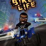 Meek Mill Presents Bike Life Tips, Cheats & Guide to Get a High Score