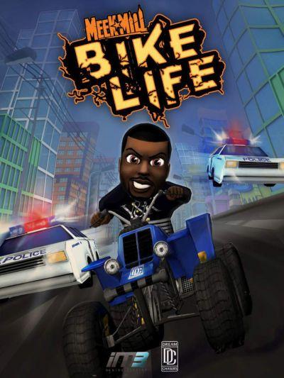 meek mill presents bike life tips