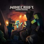 Minecraft Pocket Edition Tips, Tricks & Strategies: 9 Hints Every Player Should Know