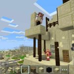Minecraft Pocket Edition Tips & Tricks: A Detailed Guide to Survival