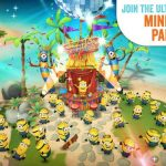 Minions Paradise Tips, Cheats & Strategies: 8 Hints to Earn More Coins and Rescue All Minions