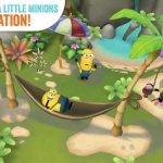 Minions Paradise Cheats & Strategy Guide: 9 Tips You Never Heard Before