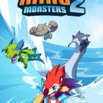 Mino Monsters 2: Evolution Tips, Cheats & Strategy Guide: 11 Hints to Evolve Your Monsters the Right Way