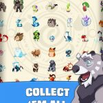Mino Monsters 2: Evolution Tips & Tricks: How to Acquire Rare, Epic, Mega and Guardian Minos