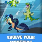 Mino Monsters 2: Evolution Tips, Hints & Strategies: How to Level Up and Evolve Your Minos