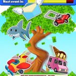 Money Tree Tips, Tricks & Cheats to Become a Treellionaire