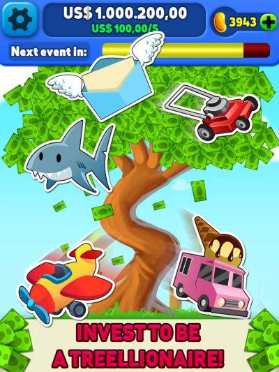 money tree tips