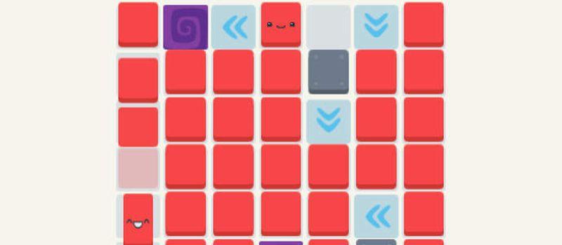 mr square cheats